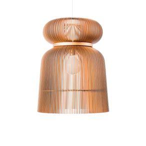 POM-PON-Lamp-upper-view